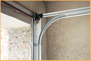 United Garage Door Service Warren, MI 586-623-4169