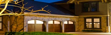 United Garage Door Service, Warren, MI 586-623-4169